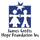 Link to James Crofts Hope Foundation