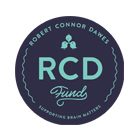 RCD Fund logo