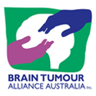 Link to Brain Tumour Alliance Australia