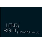 LendRight Finance logo