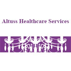 Altuss Healthcare Services