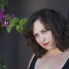 Suzanne Waldon